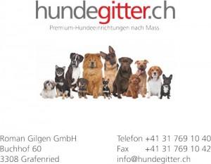 Logo_Hundegitter