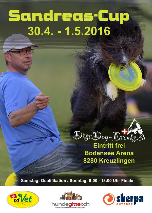 Sandreas-Cup-2016