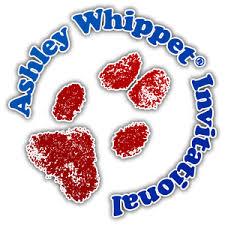 ashley-whippet-invitational