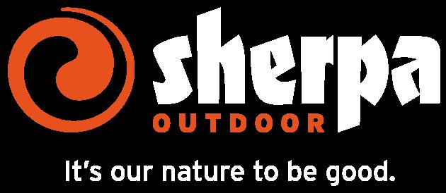 SherpaOutdoor